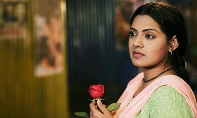 তিন চলচ্চিত্র উৎসবে 'ইতি, তোমারই ঢাকা'
