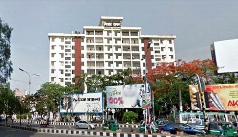 নজরদারিতে আসছে সাড়ে ৩৬ হাজার শিক্ষাপ্রতিষ্ঠান