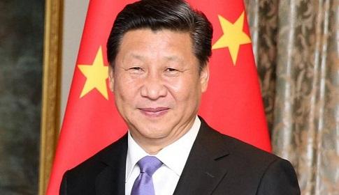 'কোনো শক্তিই চীনের ভিত নাড়াতে পারবে না'
