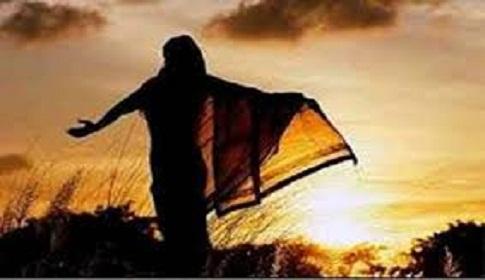 হিন্দু নারীর অধিকার প্রতিষ্ঠায় আইন প্রণয়ন জরুরী