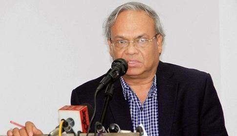 'ভারত থেকে কিছু আদায়ে শেখ হাসিনা ব্যর্থ'