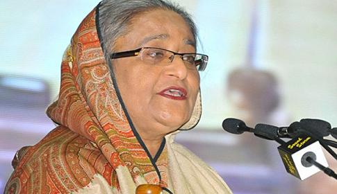 'কাল-পরশু পেঁয়াজ এলে দাম কমে যাবে'