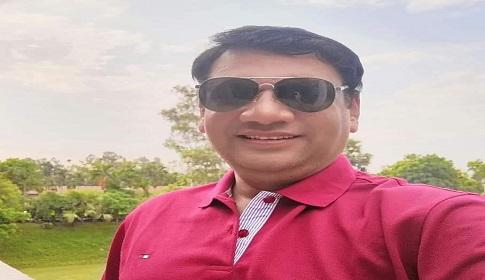'প্রয়োজনে ৯০ দিন চলচ্চিত্র শিল্প বন্ধ থাকবে'