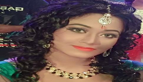 মুক্তি পেলো `গার্মেন্টস শ্রমিক জিন্দাবাদ'