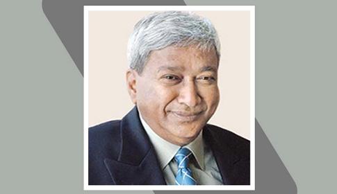 রাজনীতি থেকে অব্যাহতি চান বিএনপির মিজানুর রহমান