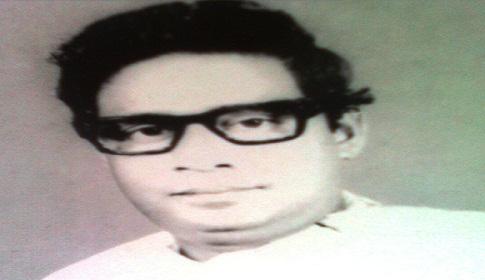 মুক্তিযুদ্ধকালীন এমপি মোজাম্মেল হক সমাজীর ৩৭তম মৃত্যুবার্ষিকী আজ