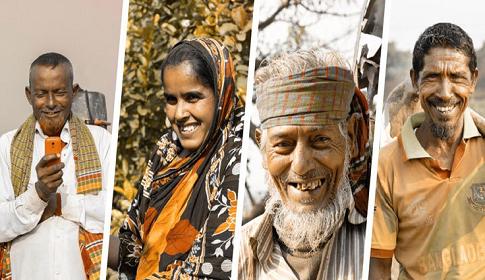 রবির আলোয় 'নগদ' সূচনা
