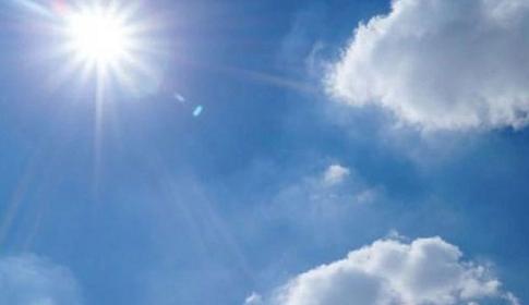 ঢাকায় বাড়তে পারে তাপমাত্রা