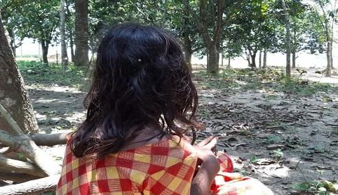 ১০ বছর বয়সী গৃহকর্মীকে ধর্ষণের অভিযোগে আ. লীগ নেতা আটক