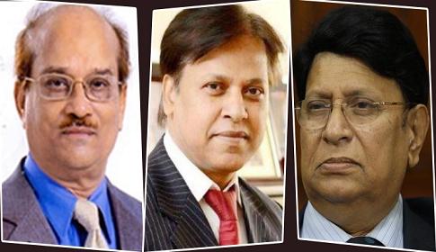 পাপলু : অভিযোগ পেলে রাষ্ট্রদূতের বিরুদ্ধেও তদন্ত করবে বাংলাদেশ