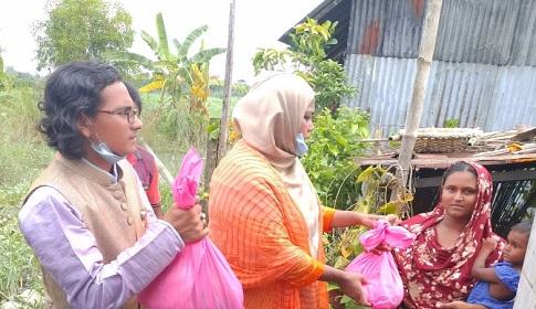 পাট ও চামড়াশিল্প পরিকল্পিত ধ্বংসযজ্ঞ : মোমিন মেহেদী