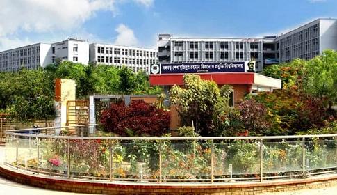 চুরি গেল বিশ্ববিদ্যালয়ের ৯১টি কম্পিউটার