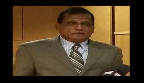 ডা: জাফরুল্ল্যাহ চৌধুরী ভার্সেস স্মৃতিকণা বিশ্বাস