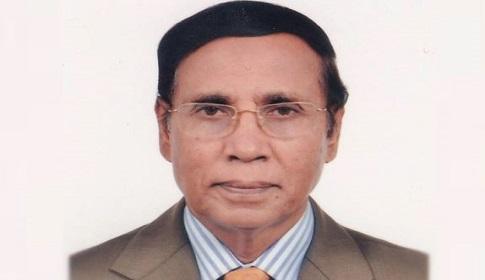 আল-আরাফাহ অডিট কমিটির চেয়ারম্যান মাহবুবুল আলম