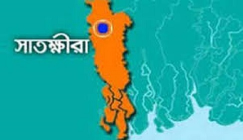 বোমাবাজ ভাই রাব্বি পালিয়ে বাঁচলেও বোমাসহ গ্রেপ্তার হলো নিরীহ বড় ভাই শাহারিয়ার
