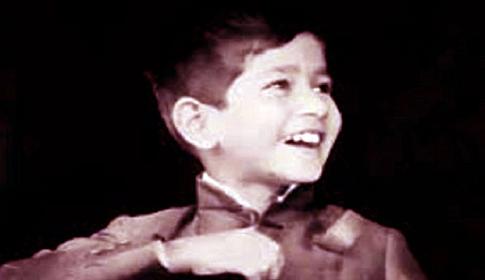 শেখ রাসেলের জন্মবার্ষিকী উপলক্ষে স্মারক ডাকটিকিট অবমুক্ত