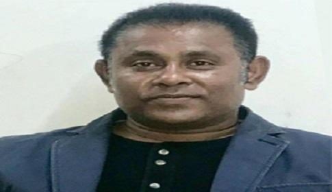 মুজিব আদর্শের বলিষ্ঠ কন্ঠ বিনয়ী নেতা কামরুল