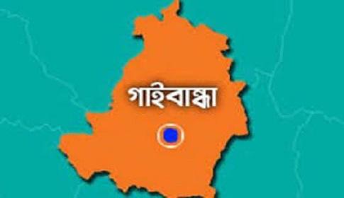 গোবিন্দগঞ্জে চা দোকানির গলাকাটা লাশ উদ্ধার