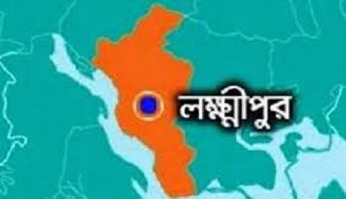 রায়পুর শহরে মাদকের 'নীরব বাণিজ্য'