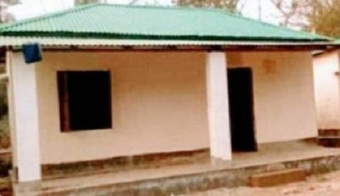 গলাচিপায় ঘর পাচ্ছেন ৩৯৩ গৃহহীন পরিবার