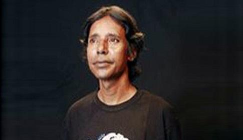 বদরুল হায়দার'র একগুচ্ছ কবিতা