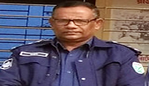 ভিকটিম বলছেন জড়িত, এএসপির দাবি 'নির্দোষ'