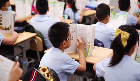 চীনে ফের ছড়াচ্ছে করোনা, 'উৎস' হিসেবে স্কুলকে সন্দেহ