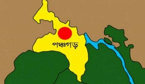 দেবীগঞ্জ পৌরসভার ভোট সোমবার, প্রস্তুতি সম্পন্ন