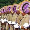 ভারতে এক বছরে আইনশৃঙ্খলা বাহিনীর ৩৮৩ জন নিহত
