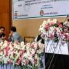সিটি কর্পোরেশন-ওয়াসাকে তাল মিলিয়ে চলতে হবে : সমবায়মন্ত্রী