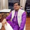 রামায়ণ অবলম্বনে প্রবাসী লেখক বিশ্বজিত বসুর নাটক 'অকাল বোধন' : পর্ব- ৫