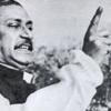 সমরেন্দ্র বিশ্বশর্মা'র কবিতা