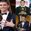 আমিই ফুটবল ইতিহাসের সেরা :রোনালদো