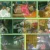 অশান্ত মৌলভীবাজার, বাড়ছে খুনোখুনির ঘটনা