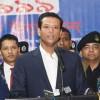 <p>জরুরি সেবা নম্বর '৯৯৯'</p>