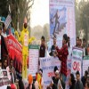 'জাতীয়করণ বিধিমালা দিয়ে সরকারকে বিতর্কিতকরার চক্রান্ত'