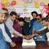 টাঙ্গাইলে জাতীয় সাংবাদিক সংস্থার তিনযুগপূর্তি উদযাপিত