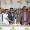 রাঙ্গাবালীতে মানবজমিনের প্রতিষ্ঠাবার্ষিকী উদযাপন