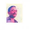 মালিপাখি'র একগুচ্ছ কবিতা