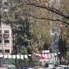<p>ঢাকা জেলা প্রশাসকের কাছে বিএনপির স্মারকলিপি</p>