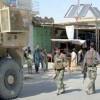 আফগানিস্তানে তালেবানের হামলায় শতাধিক হতাহতের শঙ্কা