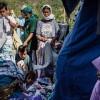 ইন্দোনেশিয়ায় ভূমিকম্পে মৃতের সংখ্যা বেড়ে ৪৩০