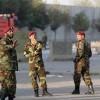 আফগানিস্তানে তালেবান হামলায় ৪৪ নিরাপত্তা সদস্য নিহত