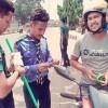 ট্রাফিক সপ্তাহ, চট্টগ্রামে ১০ দিনে সাড়ে ১১ হাজার মামলা