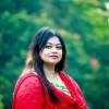 'চিরকুটের গান' নিয়ে ভক্তদের মাঝে ফিরলেন লায়লা তাজনূর