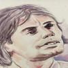 কবি নাজমুল হক নজীরের ৬৪তম জন্মদিন আজ