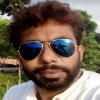 রোহিঙ্গা সংকট : দ্রুত কার্যকর সমাধানই স্বস্তির পথ