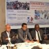 স্থিতিশীলতার জন্য শেখ হাসিনার সরকার ফের দরকার : ফরাসী সংসদ সদস্য