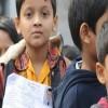 সরকারি বিদ্যালয়ে ভর্তির আবেদন নভেম্বরে