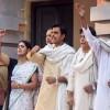 'ফাগুন হাওয়ায়' ছবির যাত্রা শুরু করবেন রাষ্ট্রপতি